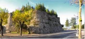 castello foto
