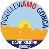 New.Logo.Lista.Conca