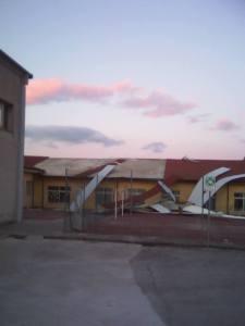scuola conca 3