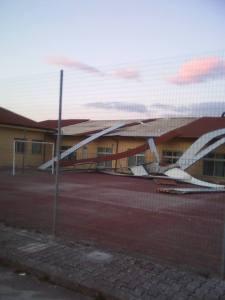 scuola conca 4