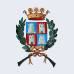 logo comune conca