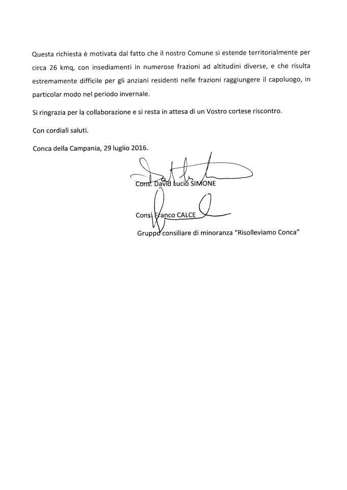 Nota dei Conss. Simone e Calce relativa al medico di base 29.07.2016_Pagina_2