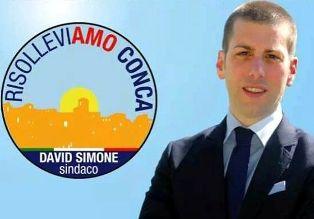 simone-15x10-david-conca-campania-1